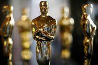 Oscar 2013 | Mi quiniela: los favoritos y quién debería ganar