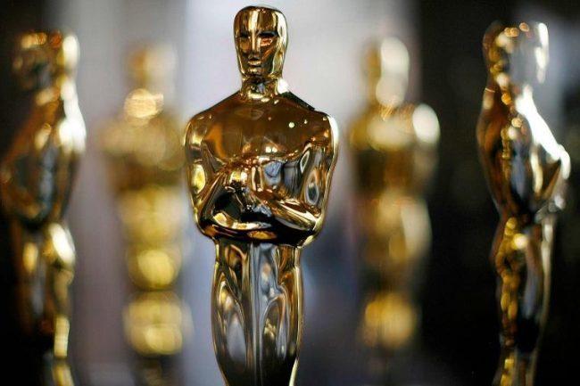 Los Oscar 2013