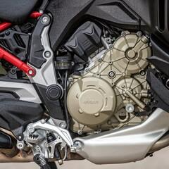 Foto 27 de 60 de la galería ducati-multistrada-v4-2021-prueba en Motorpasion Moto