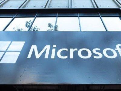 Bing Concierge Bot: Microsoft también quiere tener su propio asistente virtual