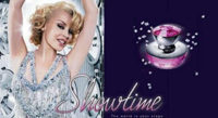 Showtime by Kylie Minogue