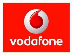 Vodafone también sube sus tarifas y el establecimiento a partir del 1 de marzo