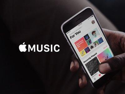 Apple Music no quiere perder el rastro de Spotify y se ahora también es compatible con los altavoces Echo de Amazon