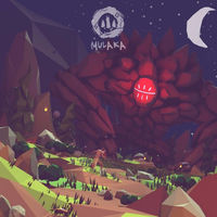 Mulaka, aquí el primer trailer con gameplay del esperado juego de Lienzo basado en la cultura tarahumara
