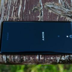 Foto 11 de 14 de la galería xperia-c5-ultra en Xataka Android