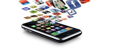 iphone-os-4_2.jpg