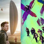 Las mejores y las peores películas de 2016 según los lectores de BlogdeCine