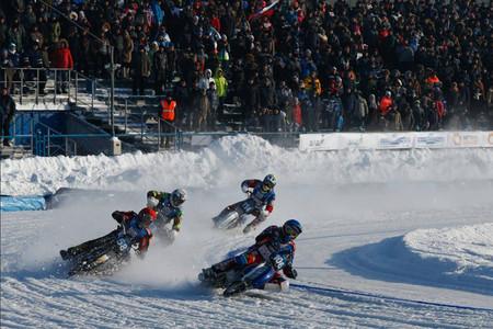 Ice Speedway 04