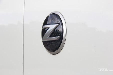 Nissan 370Z Nismo 13