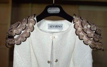 Alvarno Primavera-Verano 2012: hay moda fuera de Ifema