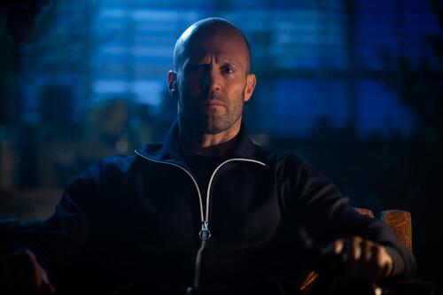 'Despierta la furia': un Guy Ritchie más contenido que de costumbre firma un sorprendente thriller de venganzas