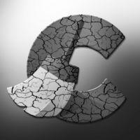 Avast rectifica y elimina la última actualización de CCleaner, aunque quizás ya es demasiado tarde para su reputación