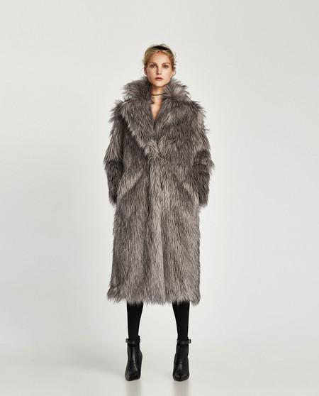 Zara 19