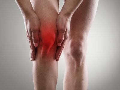 Lesión de meniscos: cómo evitar un gesto cotidiano que puede provocar esta lesión