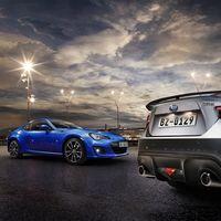Subaru admite que los coches cuyos consumos fueron manipulados son más de los que esperaban y su CEO dimite