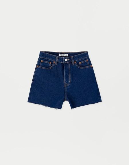Como Hacer Un Pantalon Corto 2