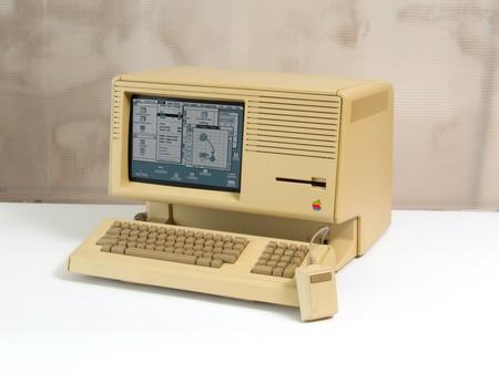 Un documental sobre la historia del Apple Lisa podrá verse a principios de 2020