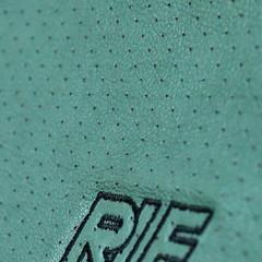 Foto 12 de 22 de la galería ruf-ctr2-sport en Motorpasión