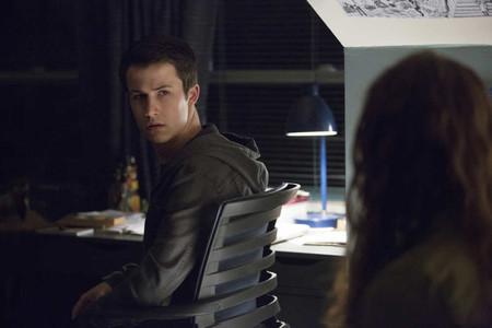 'Por trece razones' pasa de las cintas a las fotos en el nuevo tráiler de la segunda temporada