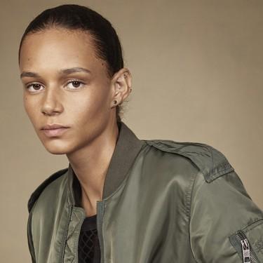 La tendencia militar no está out: lo dice Zara con su nueva revolución, Zara SRPLS
