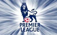 Nada de GIFs animados o vídeos en Vine de los goles de la Premier League