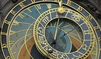 No debe despreciar nunca el valor del tiempo