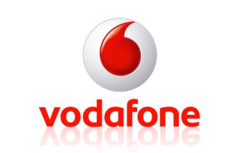 Vodafone presenta sus nuevas tarifas de banda ancha móvil