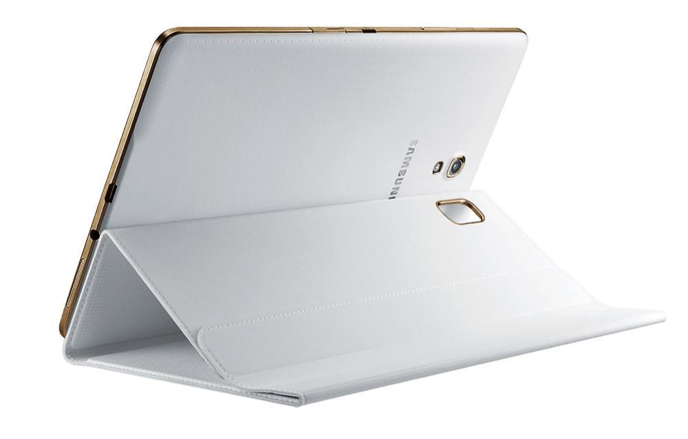 Foto de Samsung Galaxy Tab S, accesorios (11/46)