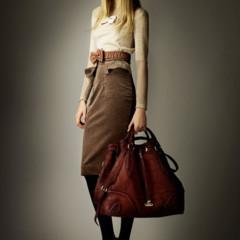 Foto 15 de 15 de la galería burberry-prorsum-pre-fall-2012-el-perfecto-gusto-ingles en Trendencias