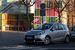 RenaultScénicyGrandScénic2012,presentaciónypruebaenValladolid(parte1)