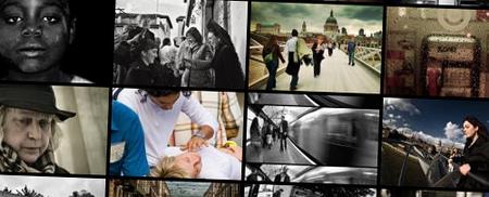 Fotos varias | Bruno Abarca