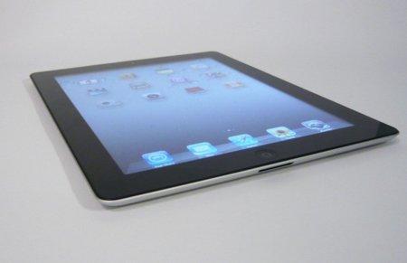 ipad2-nuevo-diseno.jpg