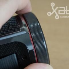 Foto 3 de 15 de la galería panasonic-x900-prueba en Xataka