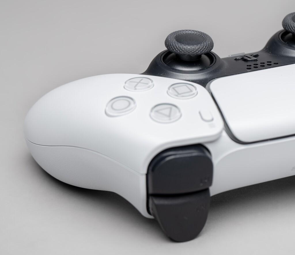 El mando DualSense de la PS5 ya es semenjante con Remote Play en iOS℗ 14.5
