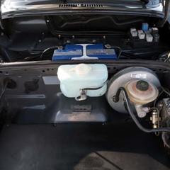 Foto 9 de 11 de la galería carmaxx-classics-bugster en Motorpasión