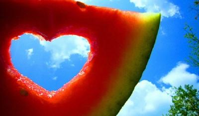 Especial San Valentín ahorrador: algunas ideas económicas para regalar el 14 de febrero