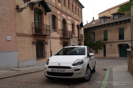 Fiat Punto GLP 03