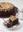 Receta de coca de llanda con cacao, cardamomo y almendras