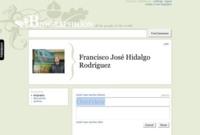 Biographicon, el wiki de las biografías personales