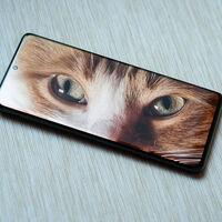 Samsung presenta una nueva OLED móvil con hasta 1.500 nits de brillo máximo y un 73% DCI-P3 en exteriores