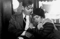 'Sucedió Una Noche', delicioso milagro cinematográfico