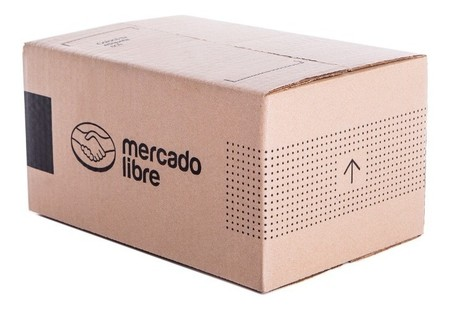 Caja De Carton Ecommerce N3 28x19x15 X 100 Unidades D Nq Np 837996 Mla32062061742 092019 F