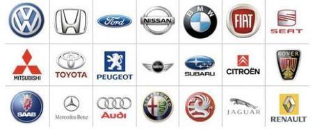¿Cuántos fabricantes de automóviles quedarán?
