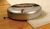 Roomba: robot aspiradora, la hemos probado