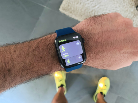 Applesfera Apple Watch Analisis