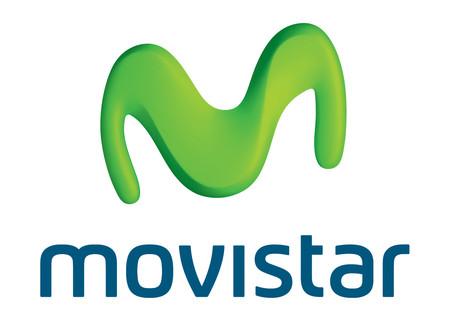 Y sí, las redes sociales ilimitadas también regresan a Movistar en México