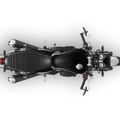 Foto 13 de 37 de la galería triumph-speed-twin-2019 en Motorpasion Moto