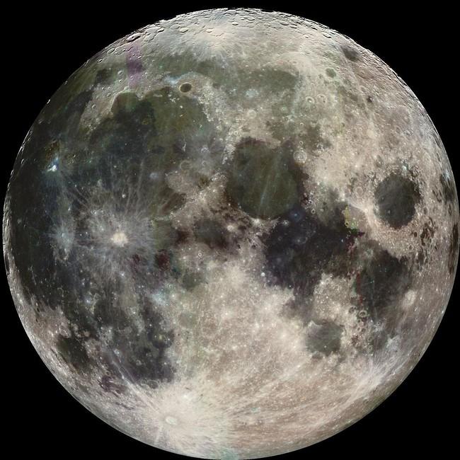 la-luna-no-es-redonda