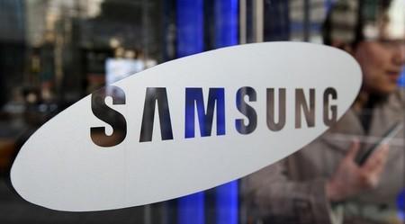 Rumor: El Galaxy Note III llegará con 3 GB de RAM