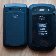 Foto 14 de 19 de la galería blackberry-bold-9900-analisis en Xataka
